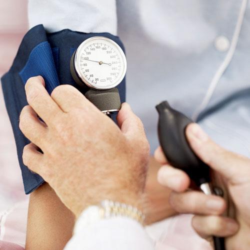 دید و بازدید با دیابت و فشار خون (سلامت- اسلایدشو) (فوری نوروزی)