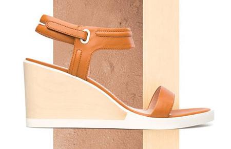 مدل کفش برند Camper, جدیدترین کفش های برند Camper