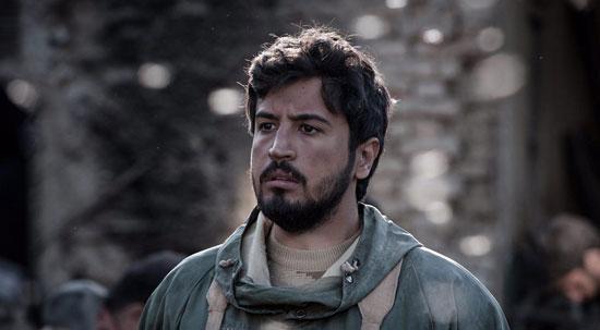 معرفی فیلمهای ایرانی بخشهای رقابتی جشنواره جهانی فیلم فجر