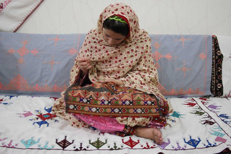 تنها 30 درصد ازدواج ها در سیستان و بلوچستان ثبت می شود