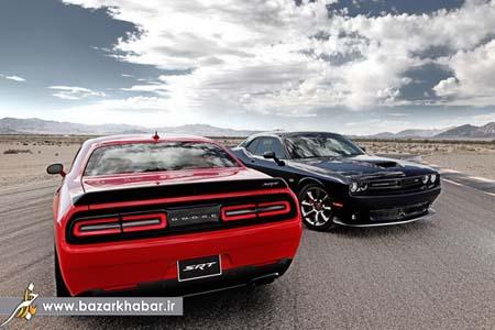 اخبار,اخبار گوناگون,قوی ترین خودرو عضلانی,قوی ترین خودرو تاریخ