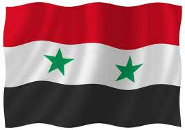 آمادهباش ارتش سوریه برای عملیات نظامی بیسابقه علیه تروریستها