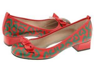 توصیه برای خرید کفش عید