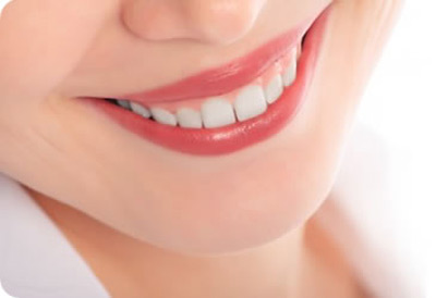 پروتز دندان,انواع پروتز دندان,پروتز ثابت دندان