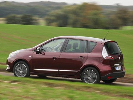 اخبار,اخبار اقتصادی ,خودروهای فرانسوی