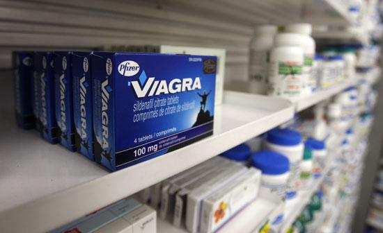 مراقبت عوارض داروهای تقویت جنسی باشید!
