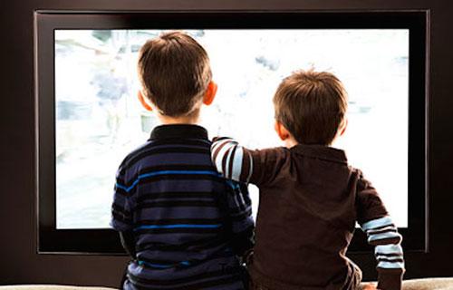 چهكار كنیم تا عید به بچهها خوش بگذرد؟