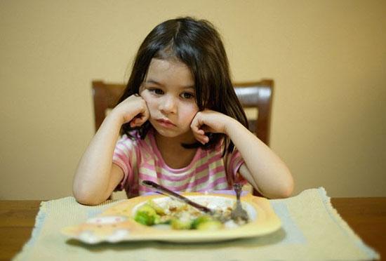 چگونه با عادات بد اعضای خانوادهمان کنار بیاییم؟