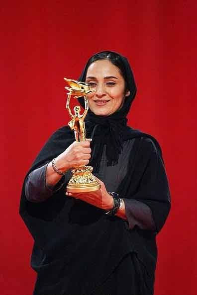 بهترین بازیگر تئاتر در سال 90 ,معرفی بهترین بازیگر تئاتر در سال 90 ,خانه تئاتر,گلاب آدینه