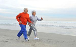 ورزش سالمندان,فواید ورزش کردن در سالمندان,فعالیت ورزشی در سالمندان
