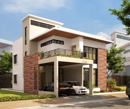 نورپردازی نمای ساختمان مسکونی,نمای ساختمان مسکونی سنتی,نمای ساختمان مسکونی