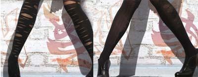 جوراب شلواری های Penti,جوراب شلواری های زمستانی