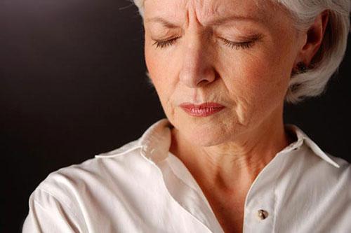 سرطان تخمدان؛ یک قاتل خاموش