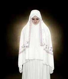 نماز,احکام نماز,مبطلات نماز