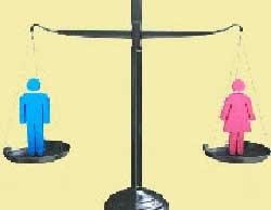 مقایسه همسر با دیگران