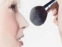 روش آسان کوچک کردن بینی با آرایش