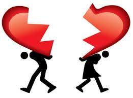 اخبار,اخبار اجتماعی , آمار طلاق