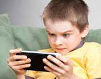 بازیهای بچگی,  بازی دوران کودکی,