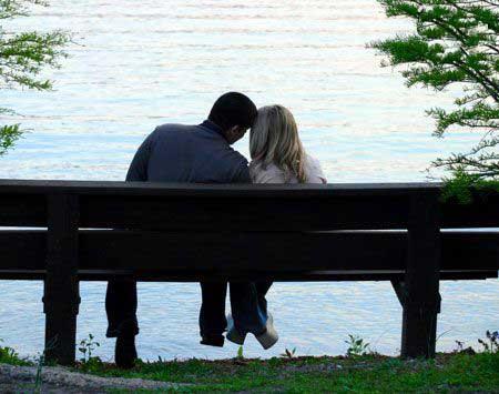 زندگی زناشویی,زندگی زناشویی شاد