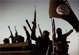 اخبار,اخباربین الملل, منبع درآمد گروه تروریستی داعش