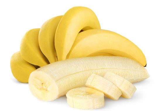 سلامت و بهبودی مغز با این خوراکی ها
