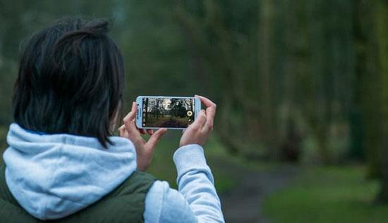 گشادگی دهانه ی لنز چیست و ضریب اف چه تاثیری در کیفیت دوربین تلفن هوشمند خواهد داشت؟