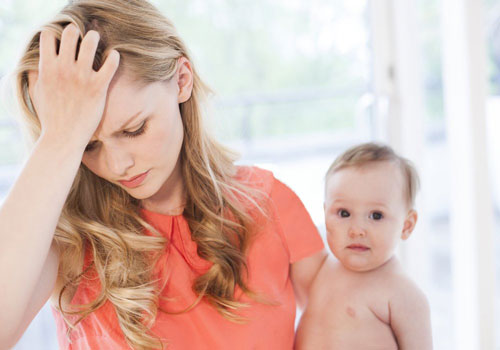 شانس بارداری در ۳۵ سالگی چقدر است؟