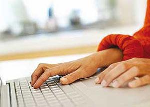 محافظت از حریم خصوصی آنلاین, تلفن همراه