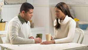 توقعات در ازدواج,مدیریت توقعات در ازدواج