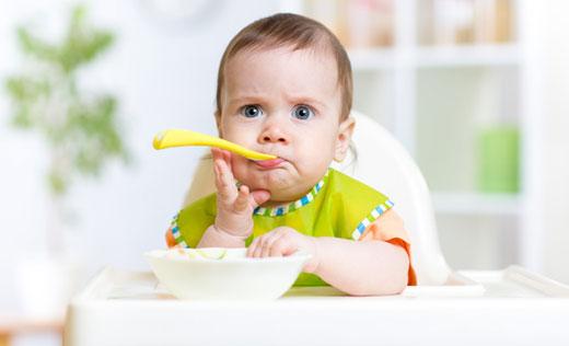 8 روش پیشگیری از مریض شدن بچهها در نوروز+درمان