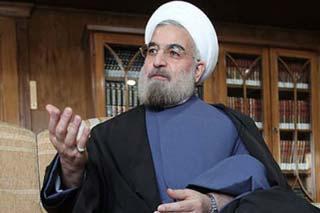 حسن روحانی,اخبار انتخبابات