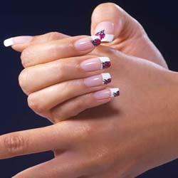 توصیههای مهم برای زیبا نگه داشتن دستها