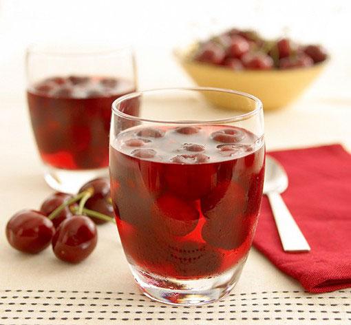 3 نوشیدنی خنک برای روزهای گرم!