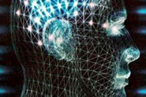 روان درمانی چیست و چگونه انجام می شود؟