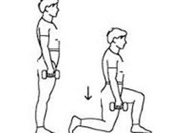 ورزش,حرکات ورزشی,ورزش و تناسب اندام,ورزشهای همگانی