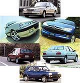 جزئیات فروش اجباری آپشن خودرو به خریداران,خودروهای داخلی,آپشنهای اجباری بر روی خودروهای داخلی