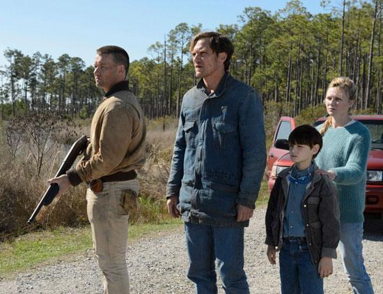 معرفی کامل 21 فیلم بخش رقابتی کن پر ستاره 2016