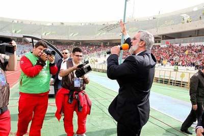 ,,بیوگرافی رویانیان,اخبار ورزشی,اخبار ورزشی ایران