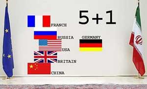 اخبار ,اخبار سیاست خارجی ,توافقنامه ژنو