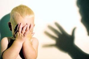 تربیت کودک,کودکان مودب