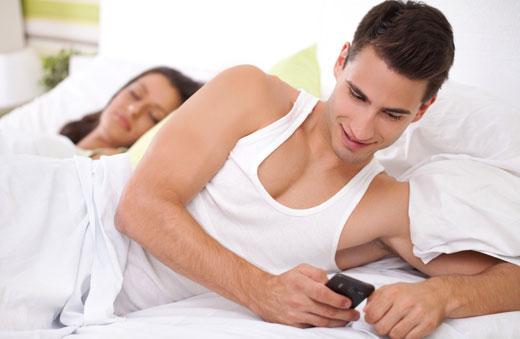 چطور ازدواج تان را بیمه کنید؟