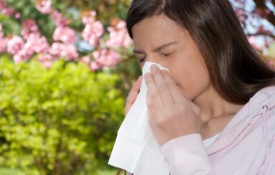 علل بیماری آسم,علایم آسم,آسم