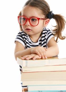 هوش هیجانی,هوش هیجانی کودک,پرورش کودک موفق,پرورش هوش هیجانی کودک