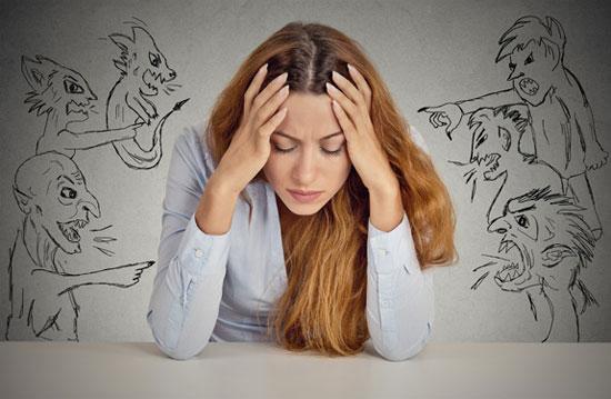 این ۶ نوع کارمندان دشوار و بدقلق را مهار کنیم