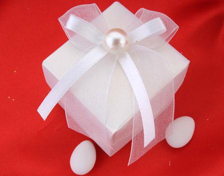 جعبه های طلا برای عروس و داماد, مدل های تزیین جعبه های هدیه عروس و داماد