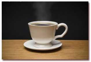 تهیه قهوههای خوشمزه