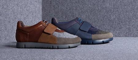 مدل کفش زنانه و مردانه,کفش Camper