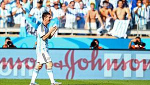 اخبار,اخبار ورزشی, بازی ایران و آرژانتین