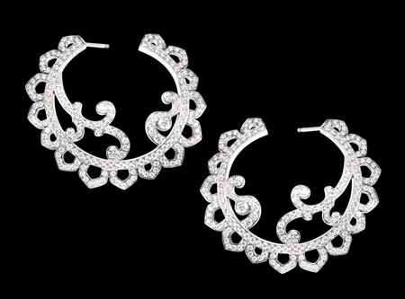 مدل جواهرات 2014,مدل جواهرات