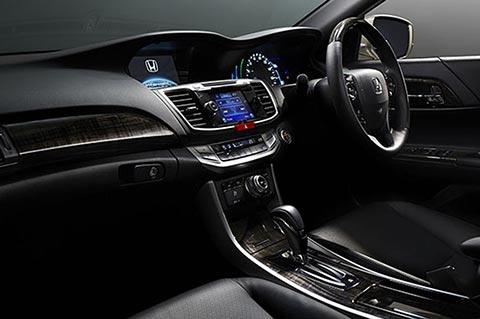 عکس بهترین ماشین های دنیا،بهترین ماشینها,عکس ماشین